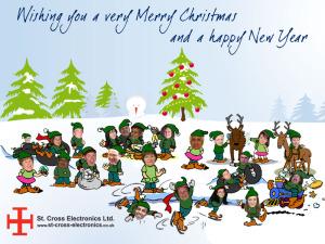 st_cross_christmas