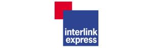 interlink_logo