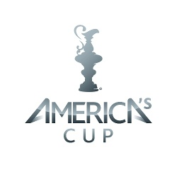 Americas-Cup