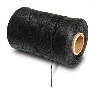 22D-lacing-cord