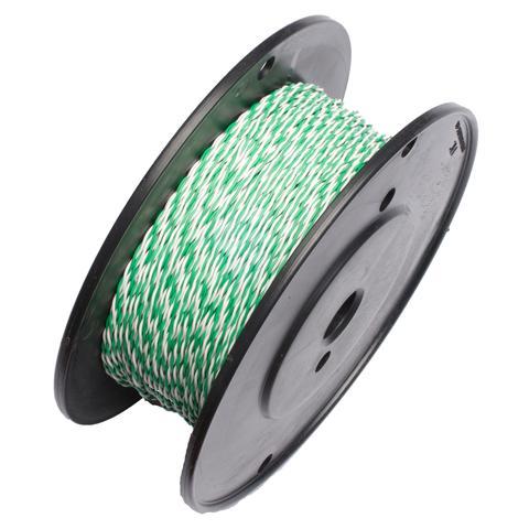 wire twist1