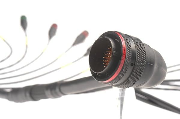 motorsport cable assemblies st cross electronics rh st cross electronics co uk